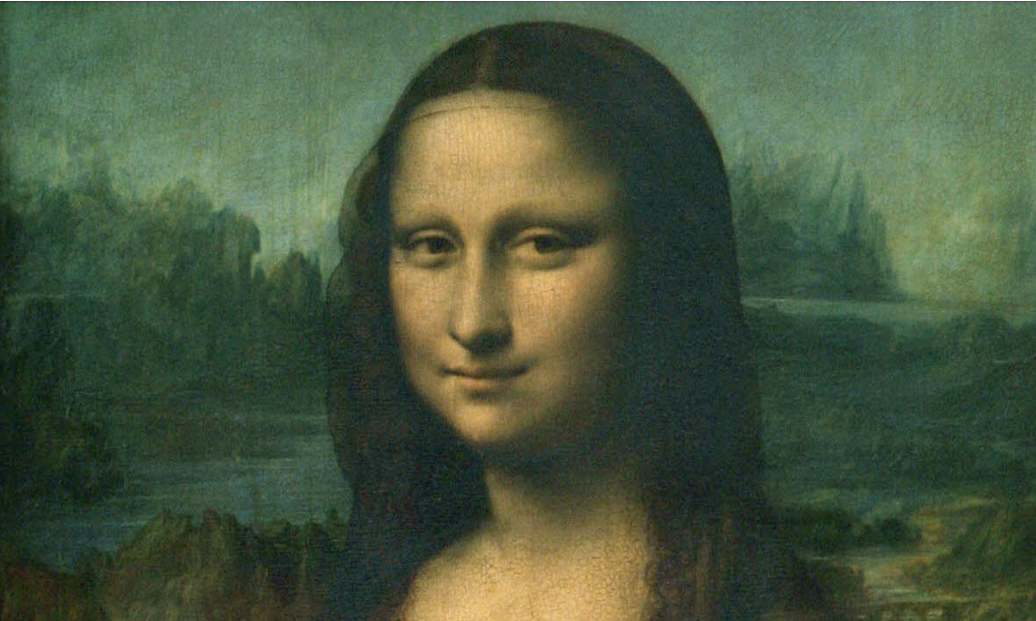 0_1461714862326_The-Mona-Lisa-in-Paris.-009.jpg