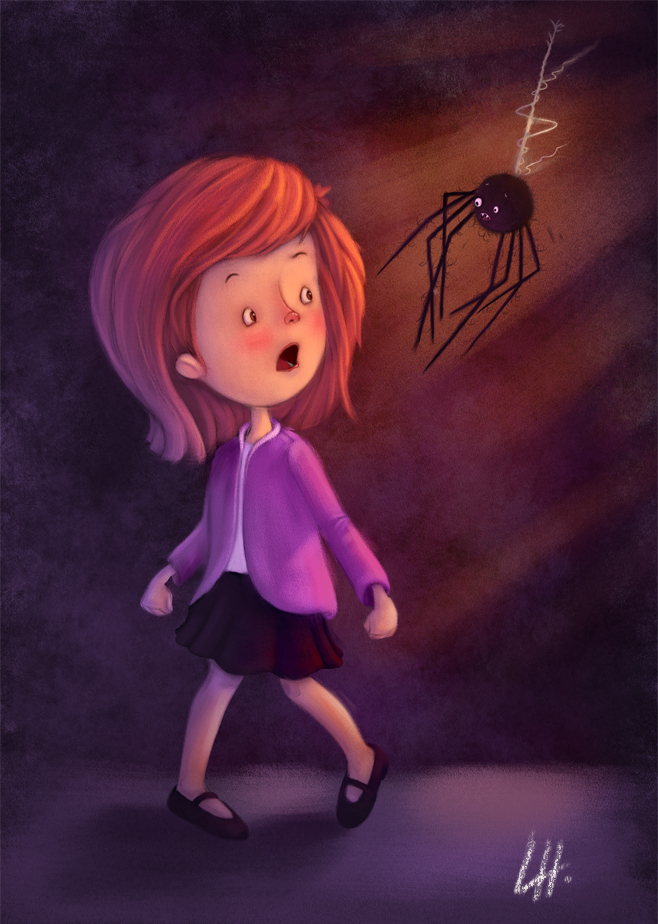 0_1461870011271_spider and girl 2.jpg