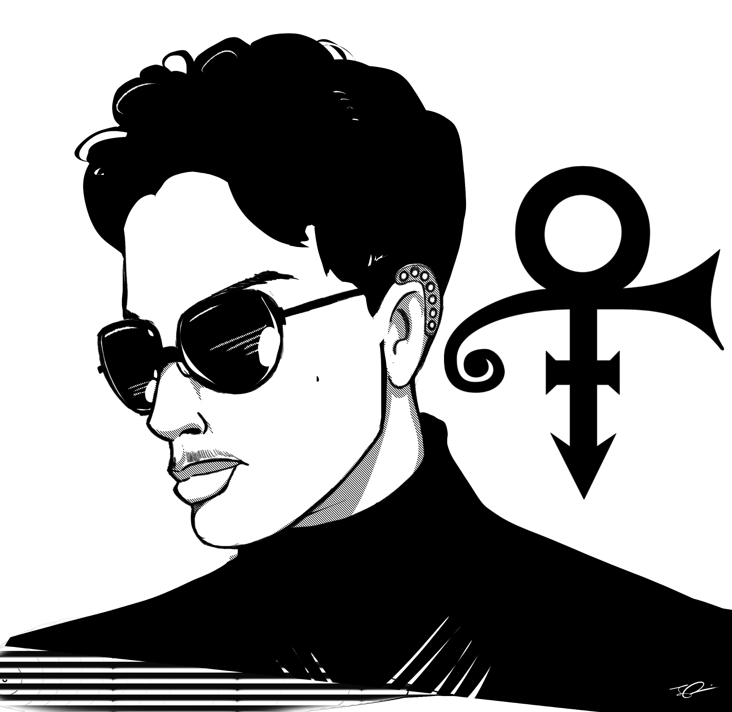 0_1462327996517_3Prince large.png