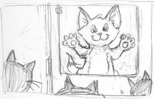 0_1462478071683_fortune-sketch-kitties.jpg