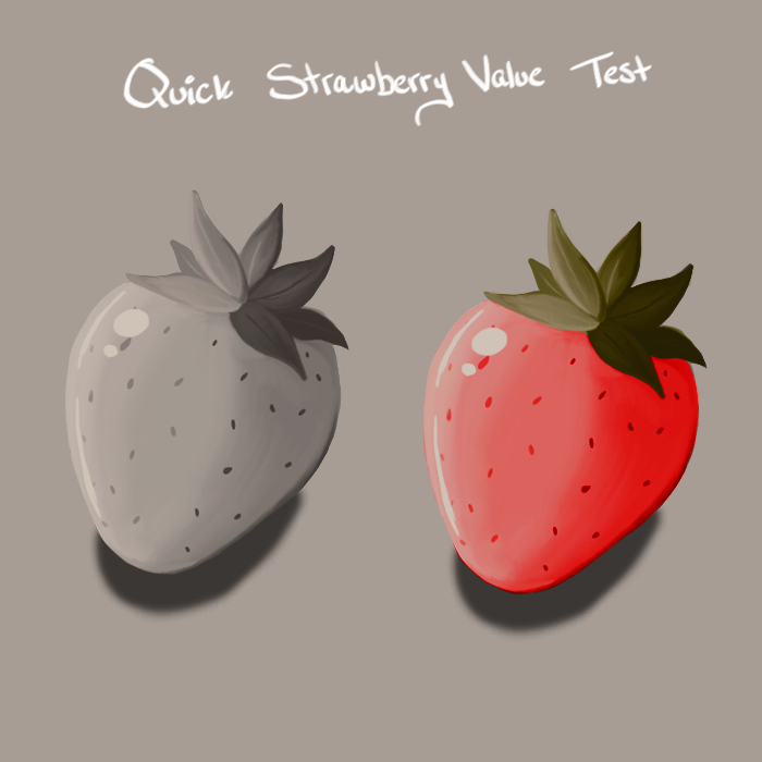 0_1464989666544_strawberryvalue.png