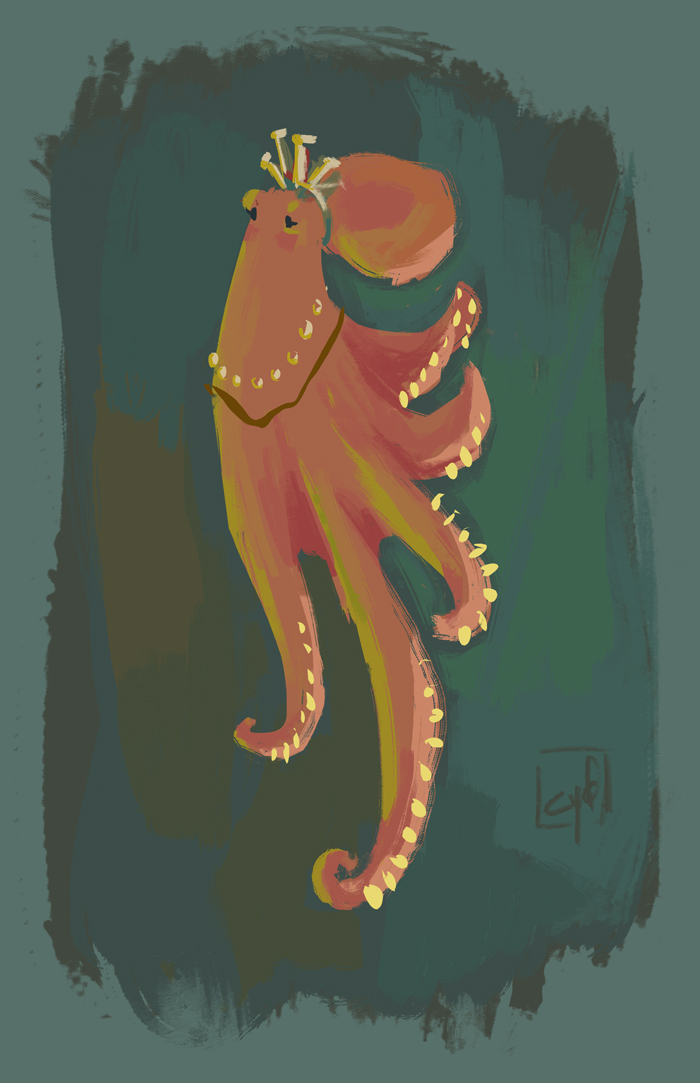 1_1465351957375_octopus_character-study.jpg