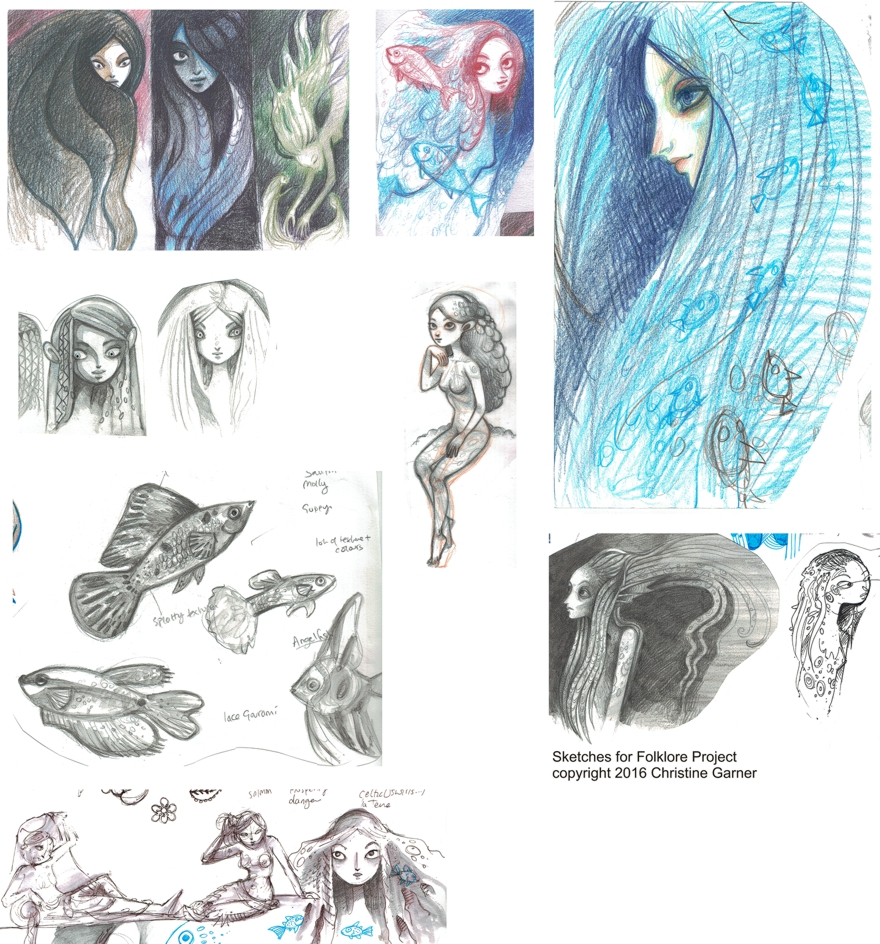 0_1465397490085_sketches folklore water lady ideas.jpg