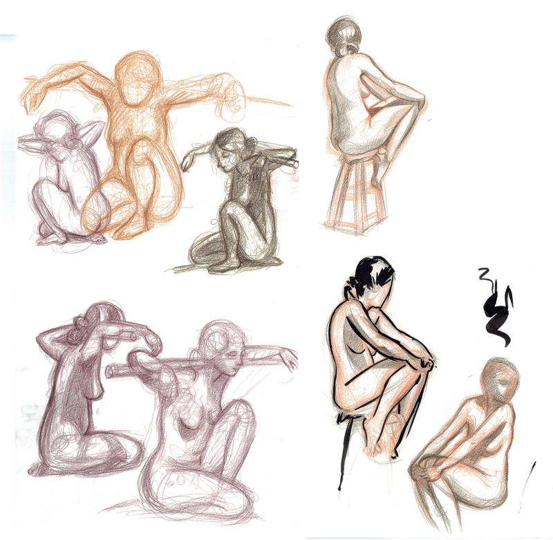 0_1466008284406_life drawing on the web studies.jpg