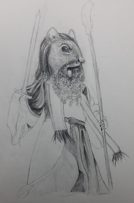 0_1467536441054_GANDALF SQUIRREL.jpg