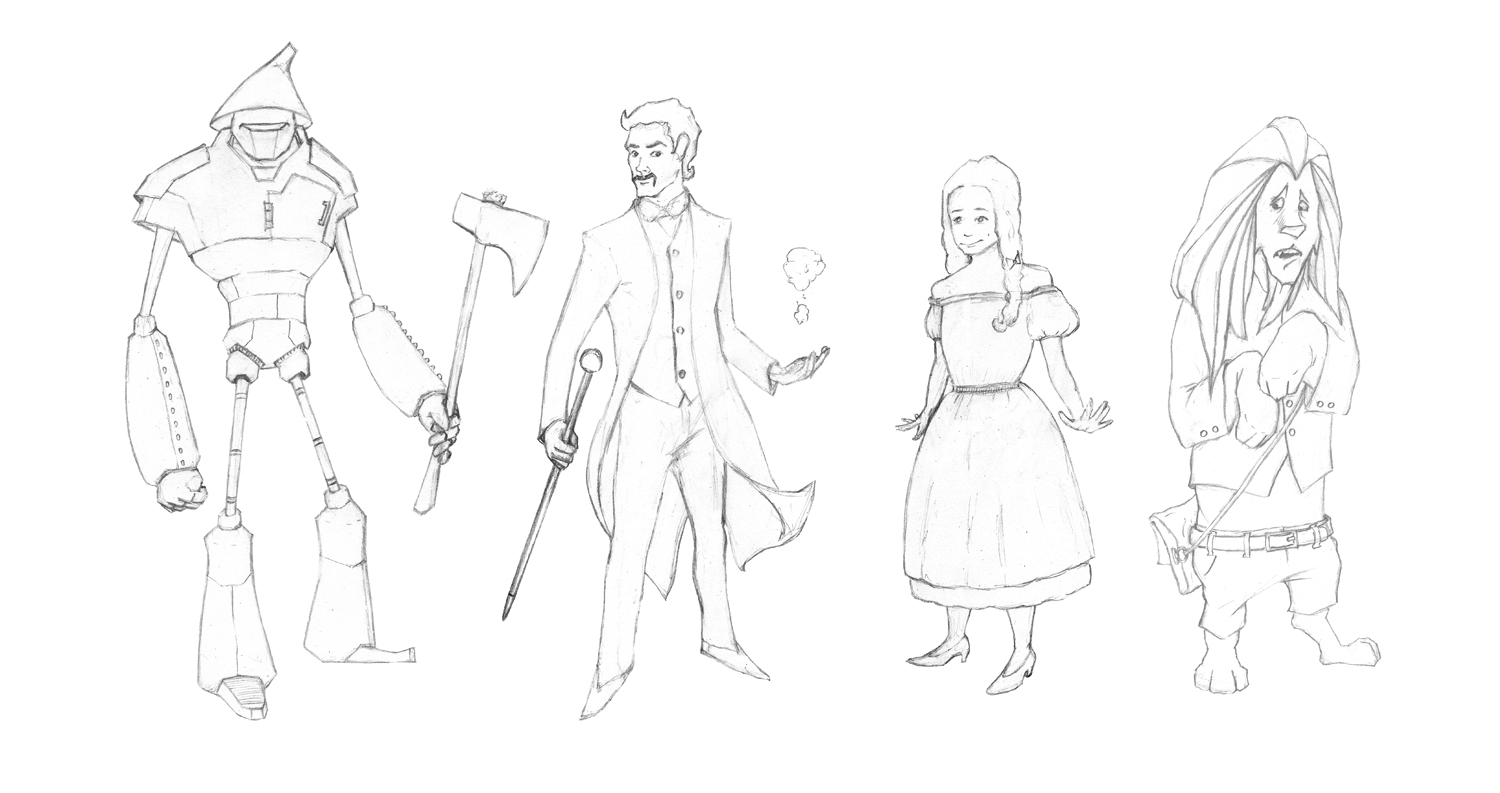 0_1470344942729_Wizard of oz character sheet.jpg