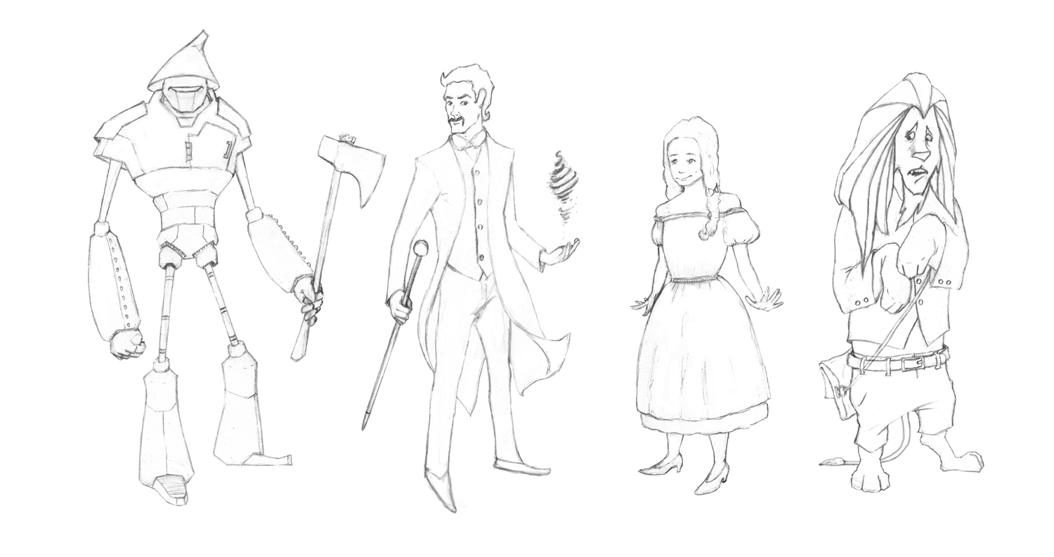 0_1470701691909_Wizard of oz character sheet.jpg