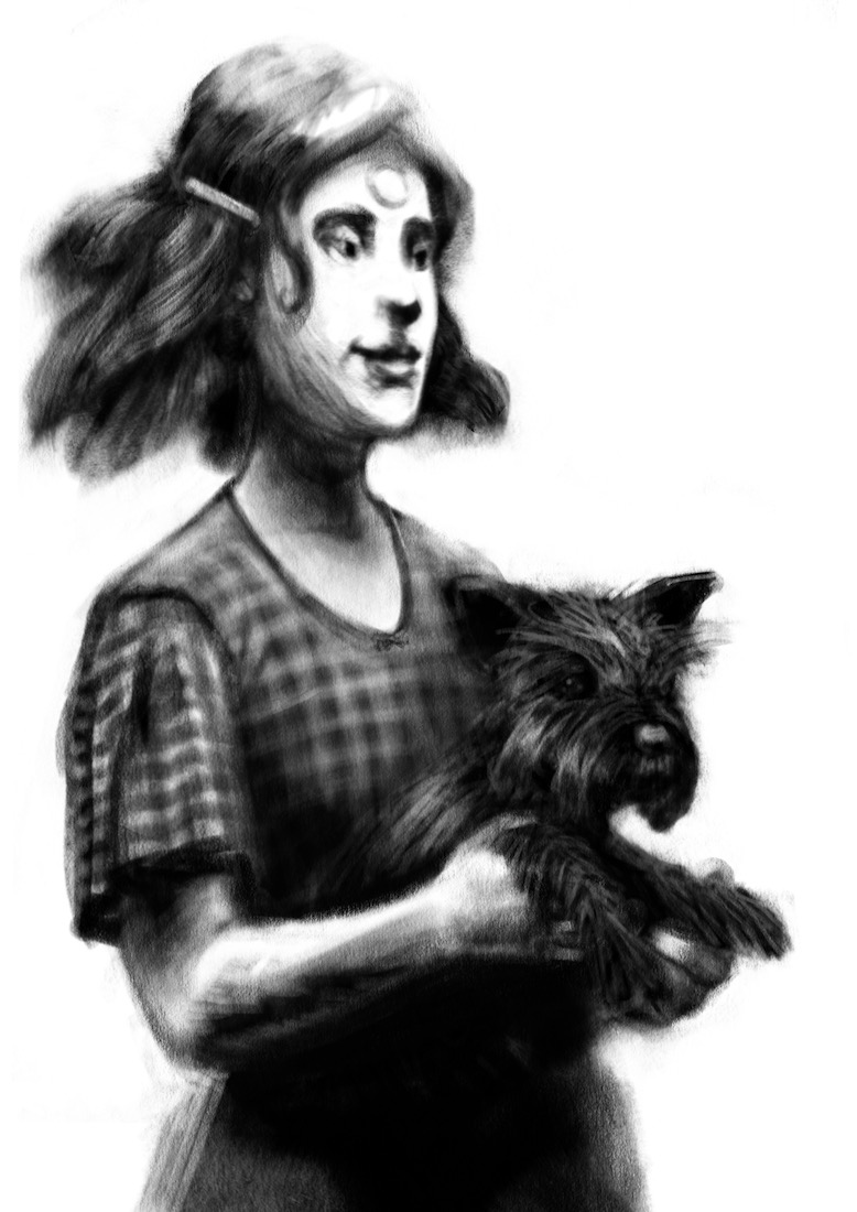 0_1471194226596_Dorothy and ToTo.jpeg