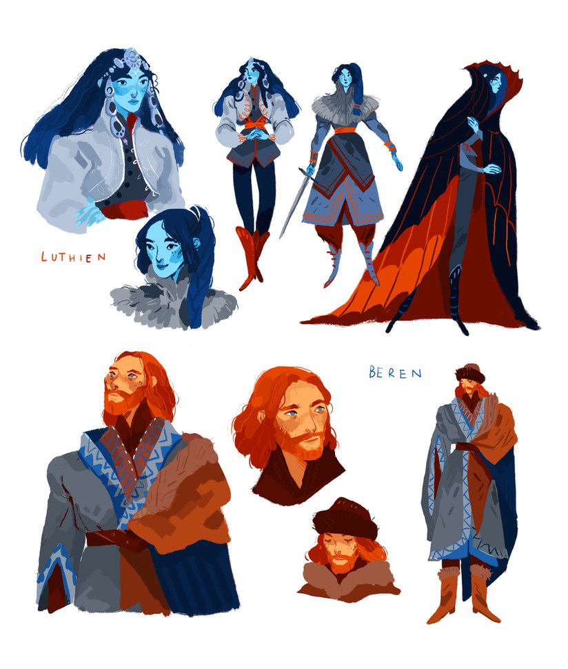 0_1471357559624_beren_and_luthien_by_cylindric-da2pqww.png.jpg