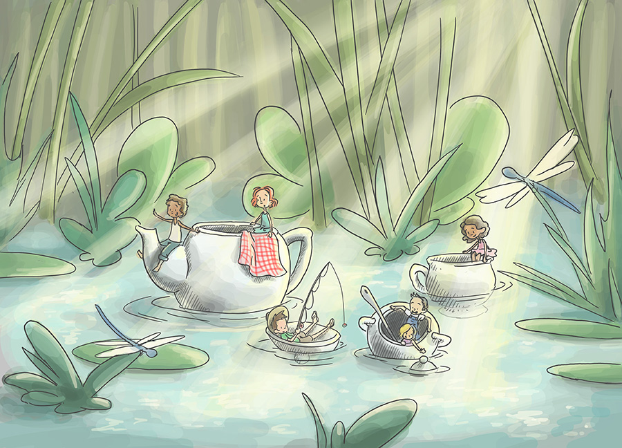 0_1472163935989_river teaparty 2.jpg