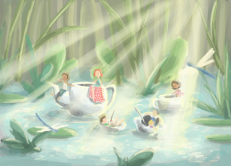 0_1472163942918_river teaparty 3.jpg