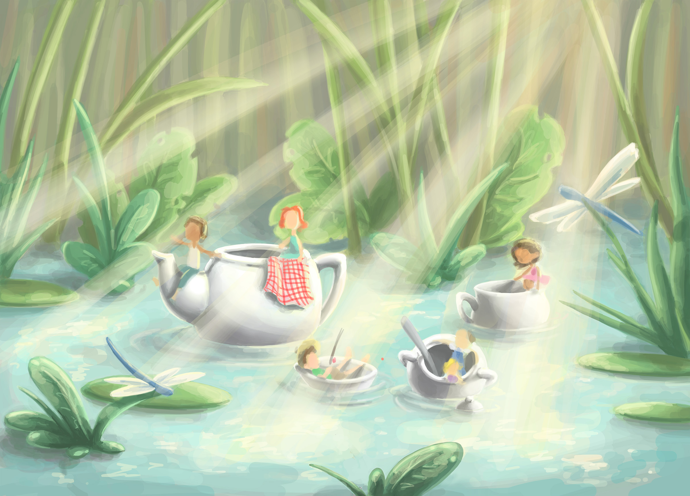 0_1472503973893_river teaparty 6.jpg