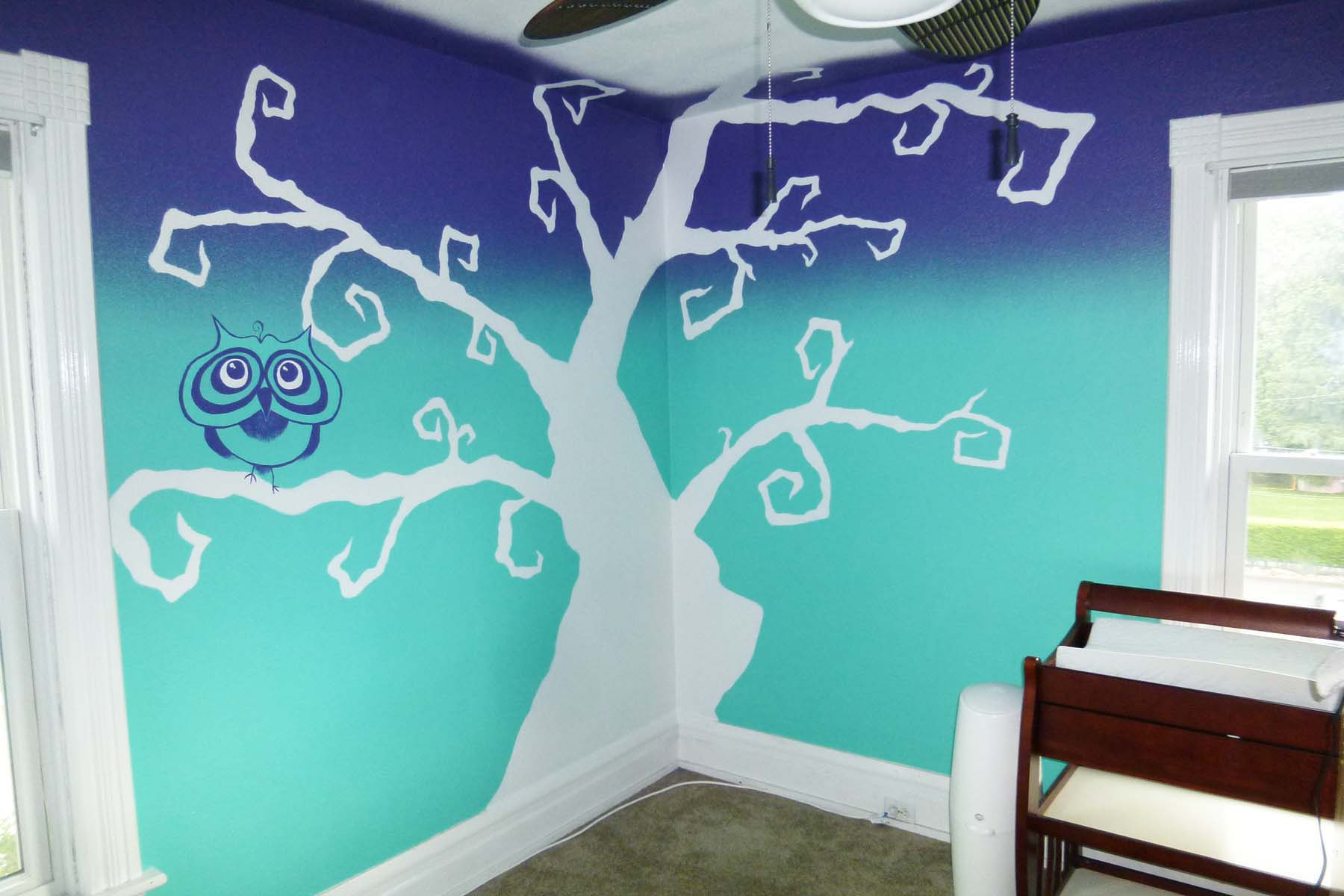 0_1473425463507_Nursery_finished.jpg