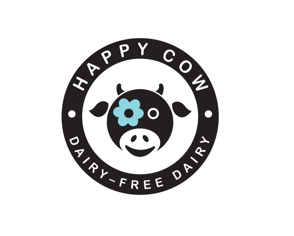 0_1474285860493_happy+cow+logo+1.png