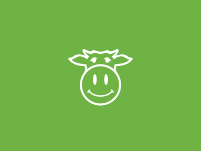 0_1474285950578_happycow-dribbble_1x.png