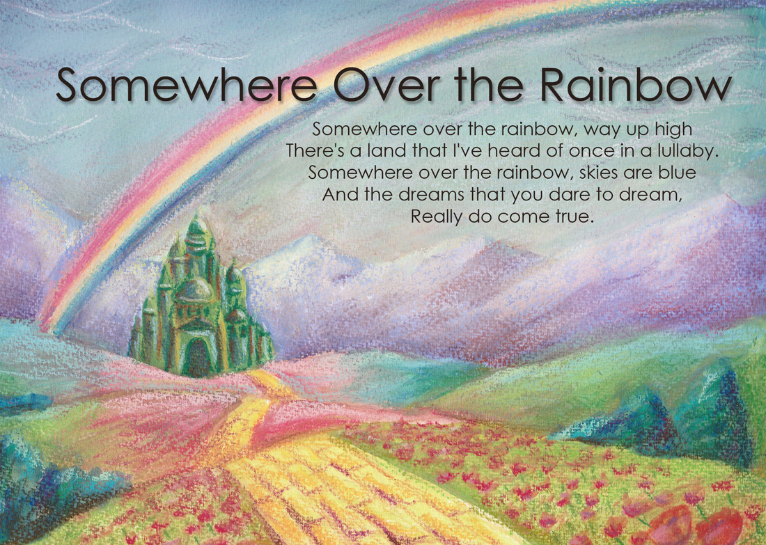 0_1474870797393_Web Somewhere Over the Rainbow 1 copy.jpg