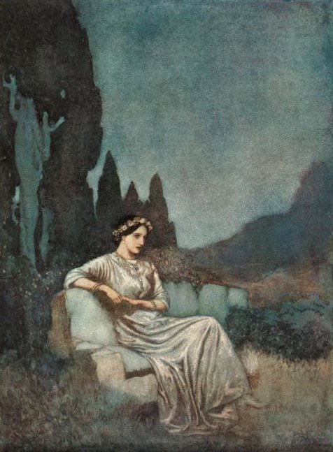1_1474969323124_To Helen_ by Edmund Dulac for E_ A_ Poe's The Bells and Other Poems.jpg