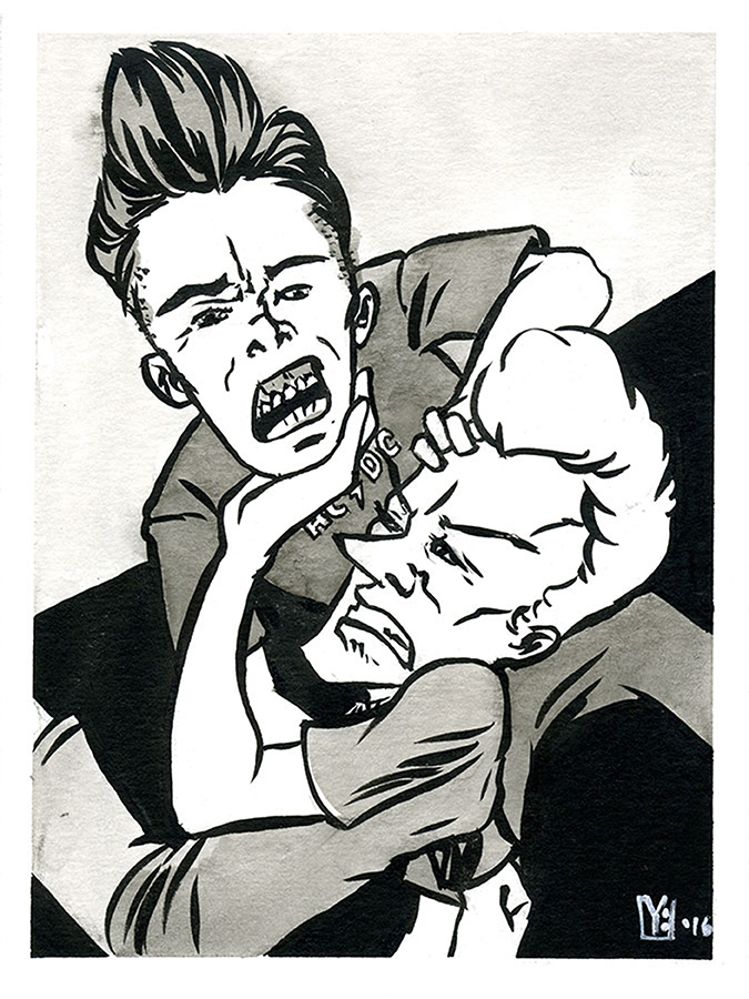 0_1475476984525_Inktober-Day-01-Beavis-and-Butthead.jpg