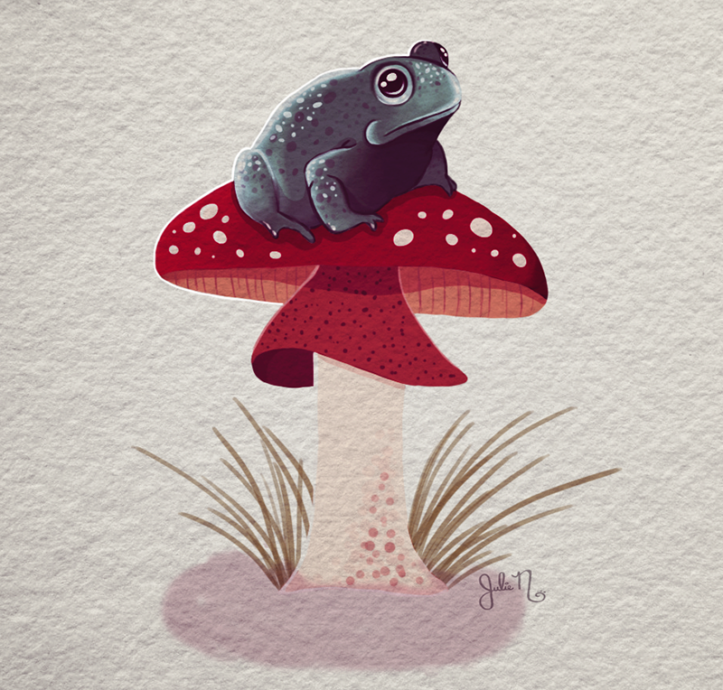 0_1475878052966_Toadstool.png