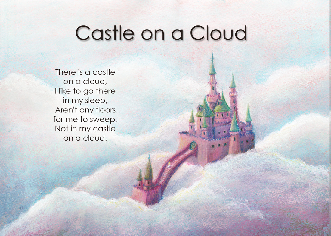 0_1476216942365_Web Castle on a Cloud 1 copy.jpg