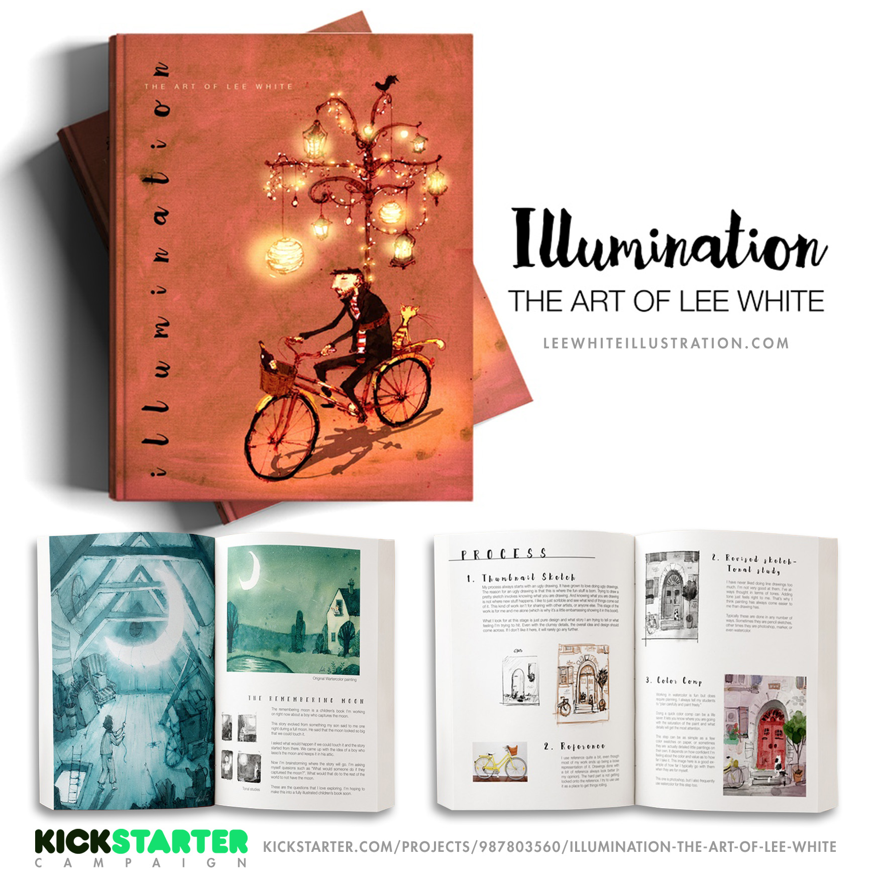 0_1477767593244_QuietYell_Ad-Lee-White-Kickstarter.jpg