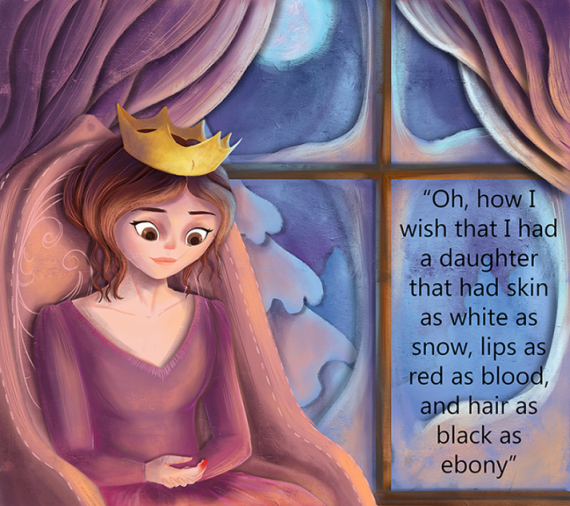 0_1478011669905_snow white page1.png