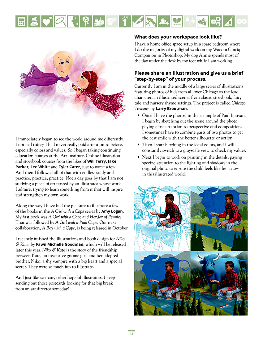 0_1484838523990_SCBWI_IL_Prairie_Wind_Fall_2016_Illustrator_Spotlight_Page_2.jpg