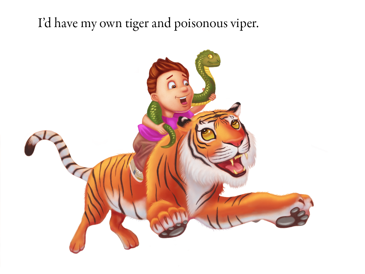 0_1486062111103_I'd have my own Tiger Flattened copy.png