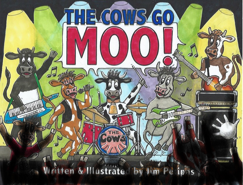0_1486127329493_moos cover paint over.jpeg