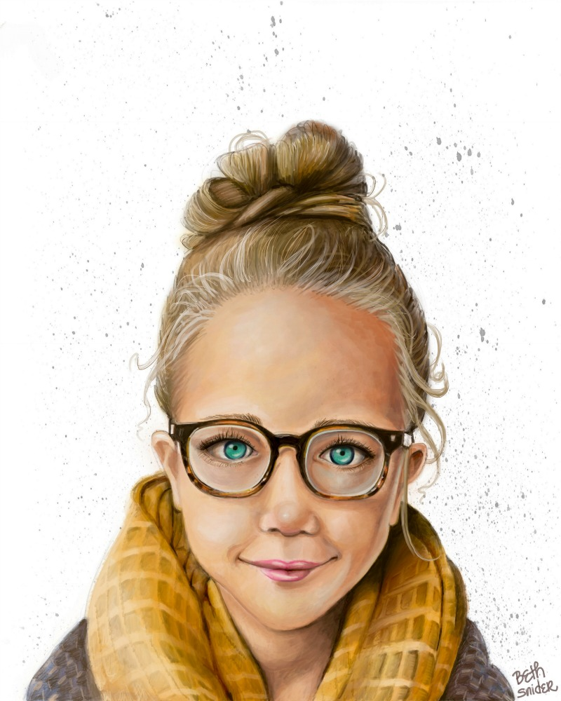 0_1487438208936_RESIZEDGlasses Girl in Color.jpg