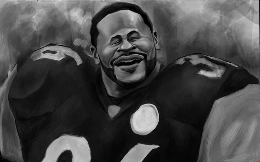 0_1489031285280_jerome_bettis2svs.jpg