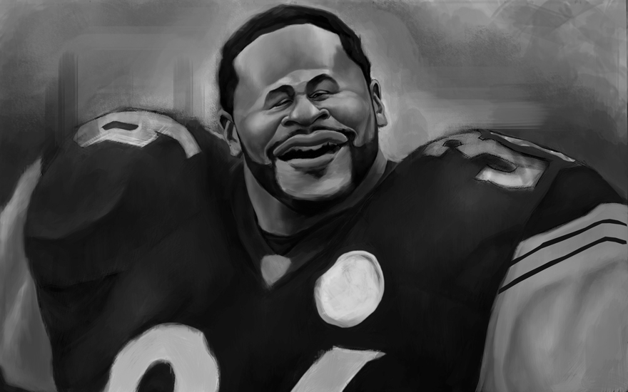 0_1489300829068_jerome_bettis3svs.jpg