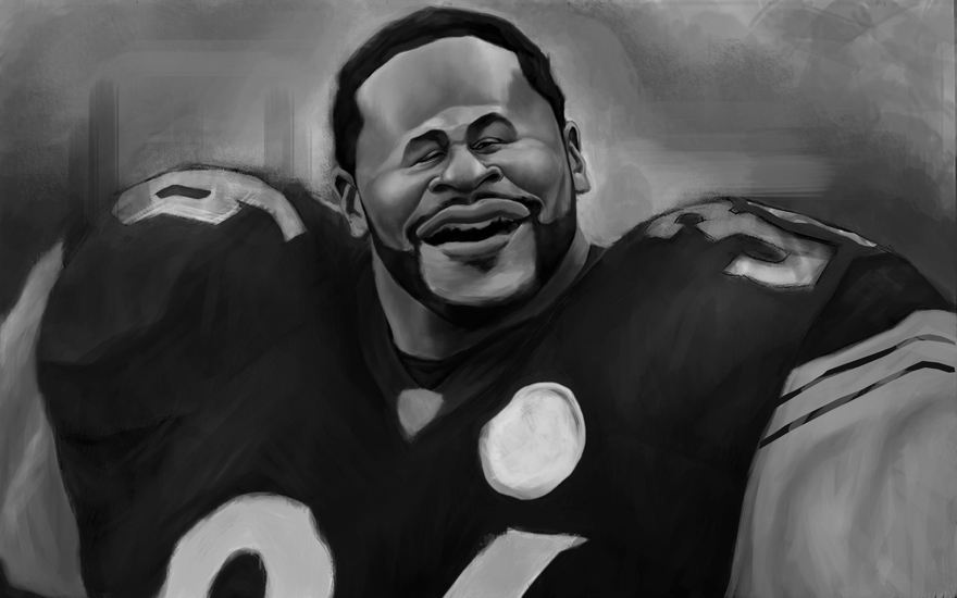 0_1489301645121_jerome_bettis3svs.jpg