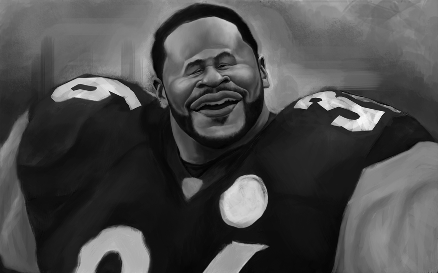 0_1489727112835_jerome_bettis4svs.jpg