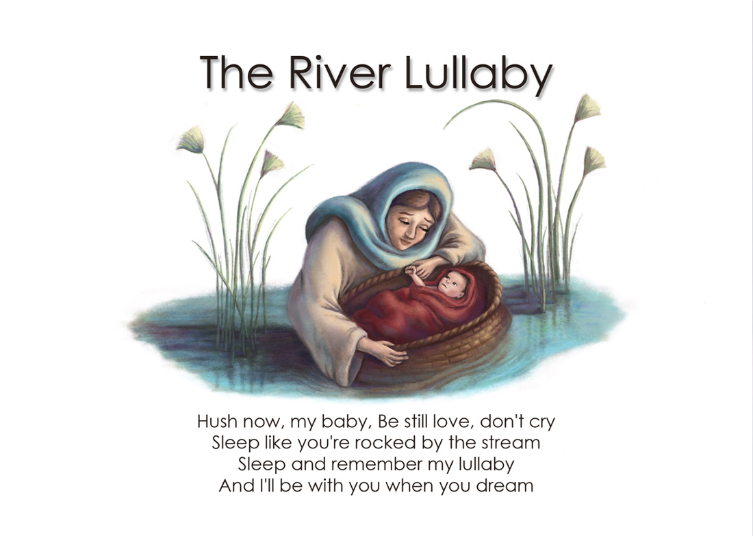 0_1490755672430_Web River Lullaby1.jpg