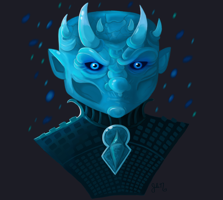 0_1491607988021_The Night King Final.png