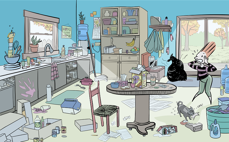 0_1491837737043_messy-kitchen-final-colour-small.png