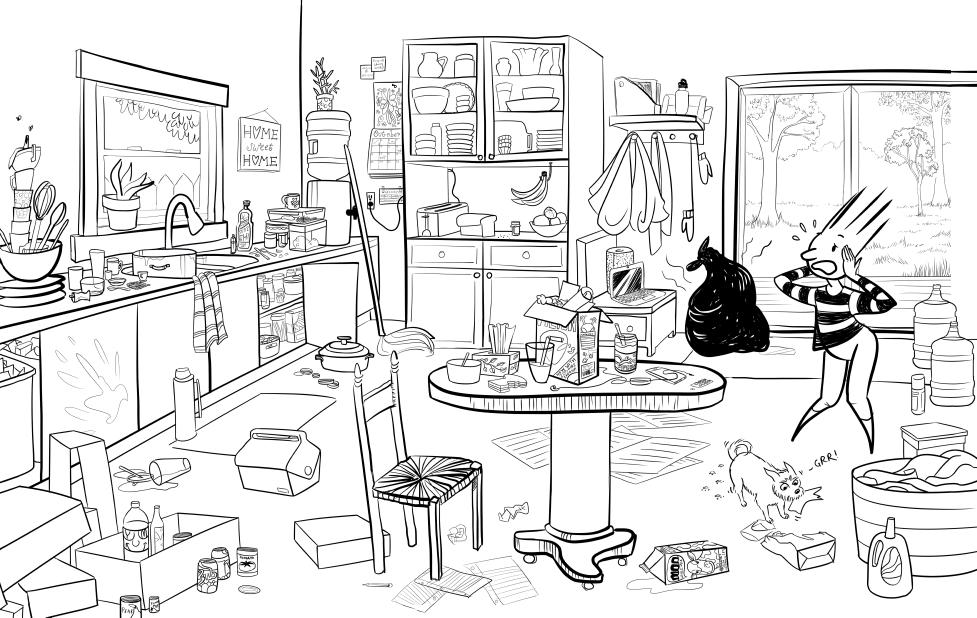 0_1492885283502_messy-kitchen-linework.png