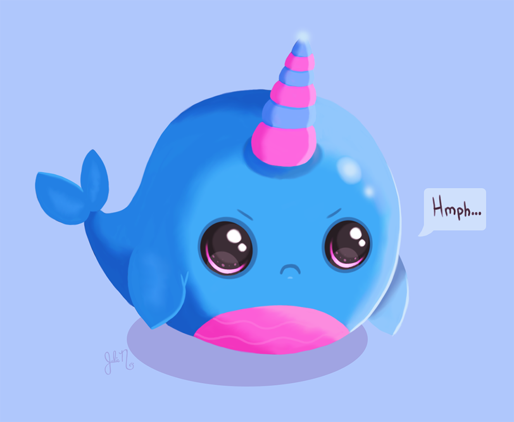 0_1492908611964_Narwhal not amused.png