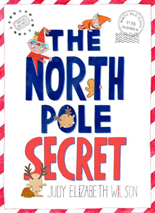 0_1493775933455_The North Pole Secret Front Cover 72.jpg