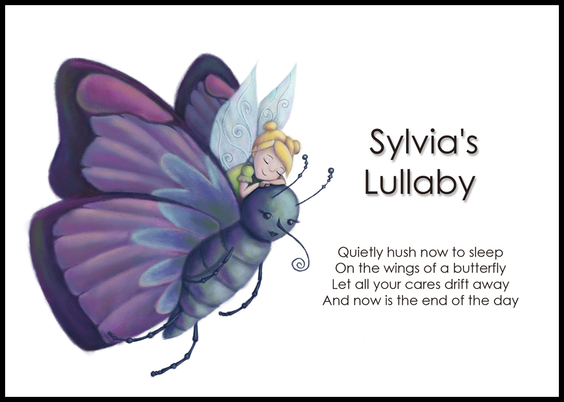 0_1494617893026_Web Sylvia's Lullaby 1 copy.jpg