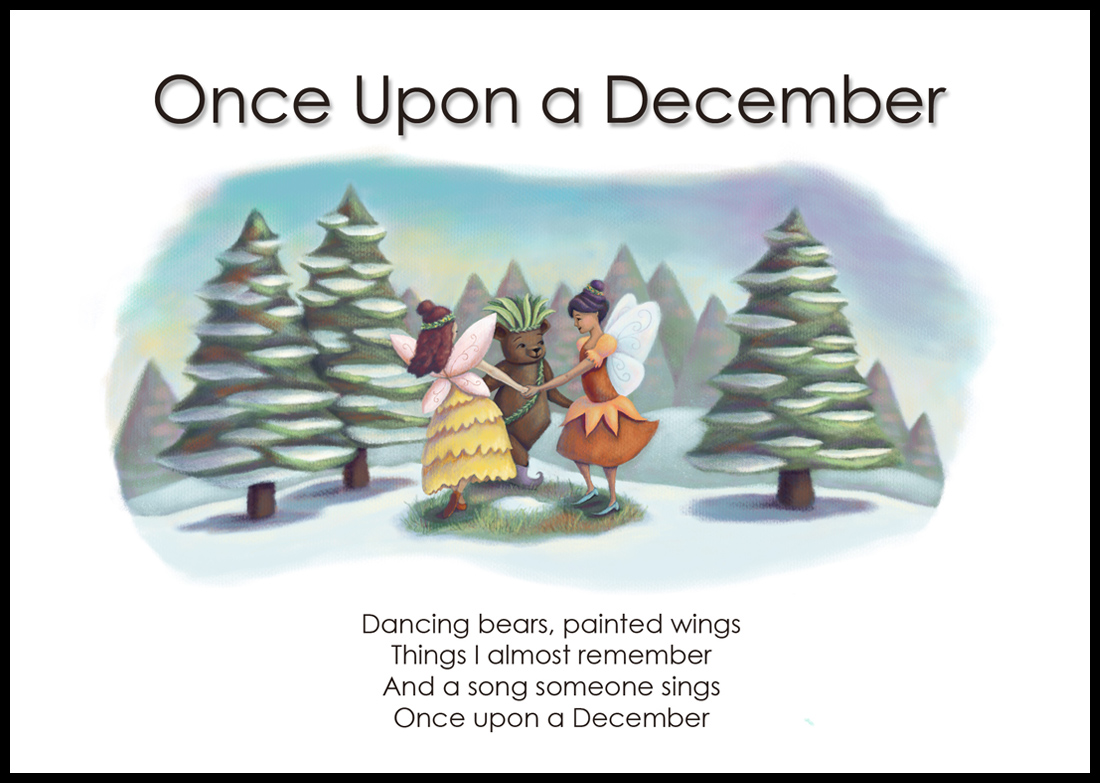 0_1494617963789_Web Once Upon a December 1 copy.jpg