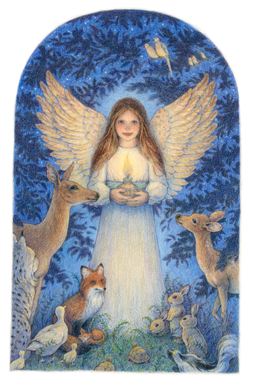 0_1495849613466_Woodland Angel 85.png