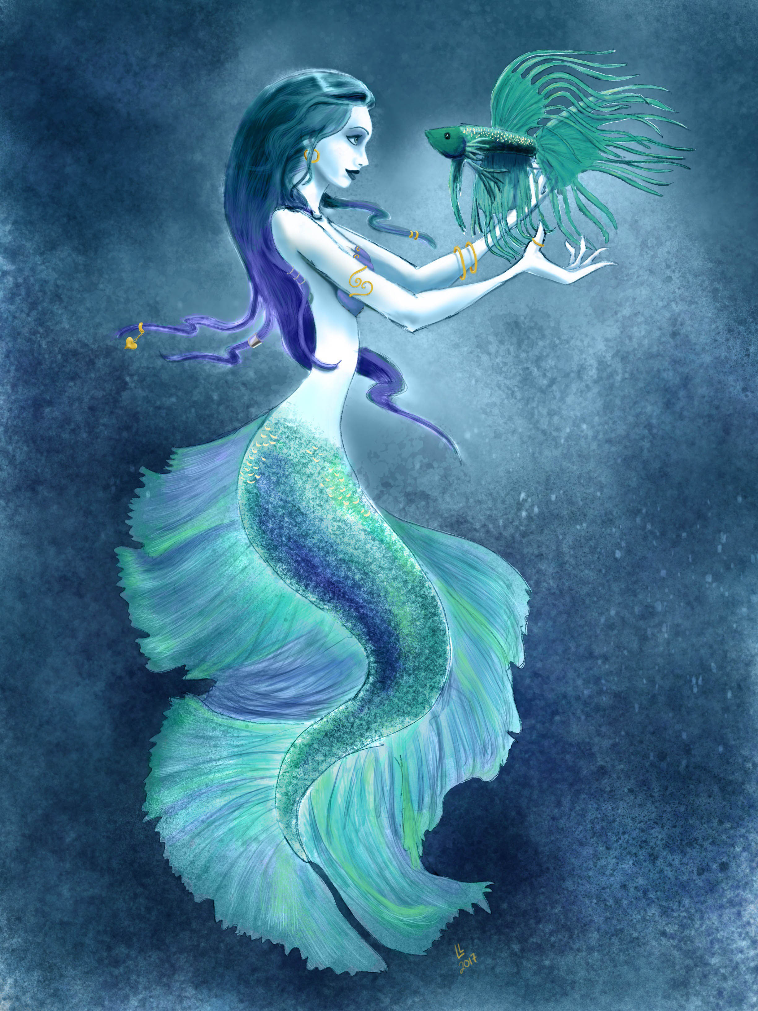 0_1496197576319_Mermaid.jpg
