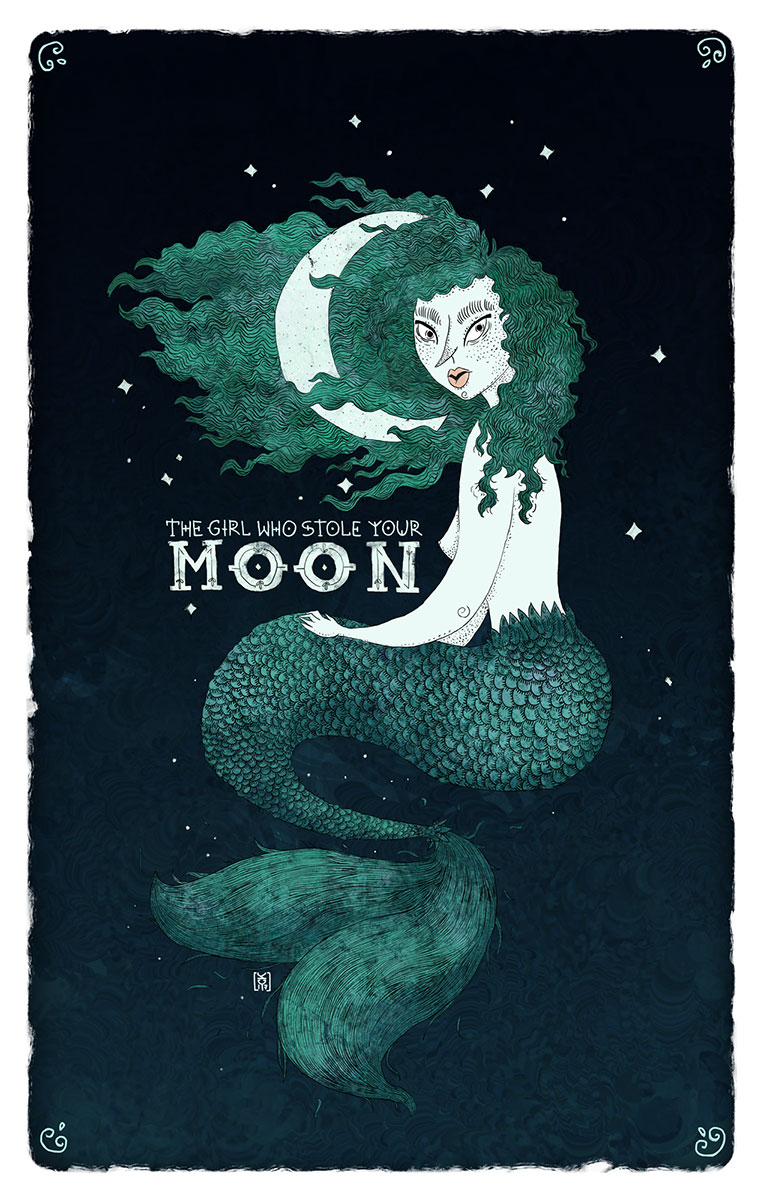 0_1496254751986_the-girl-who-stole-your-moon.jpg