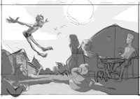 0_1496692227554_PatioTh.png