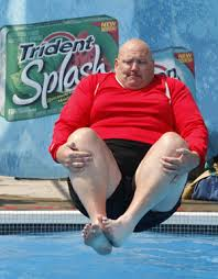 1_1496696686011_Unknown.jpeg