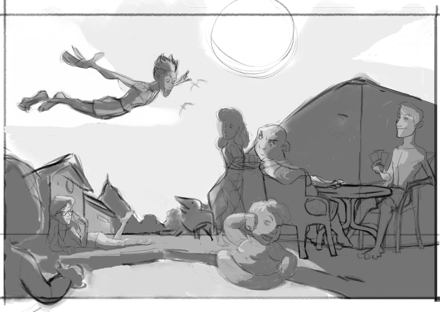 0_1496705985430_Patio2.png