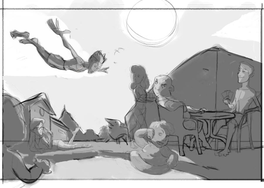 1_1496705985433_Patio3.png