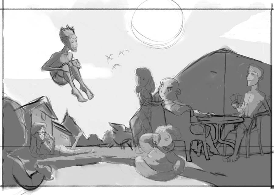 2_1496705985433_Patio5.png